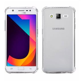 16cbb521d59 Funda Silicona Para Samsung J7 - Accesorios para Celulares en Mercado Libre  Perú