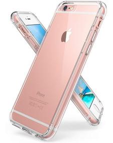 Para Funda iPhone 6 / Funda iPhone 6 Plus Antigolpes