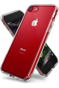 ea62c2079a0 Funda Iphone 7 Antigolpe - Carcasas, Fundas y Protectores Fundas para  Celulares Apple en Mercado Libre Argentina