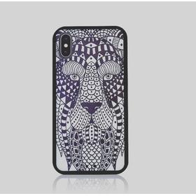 Funda Tpu Rigida Leon Samsung J5 Prime