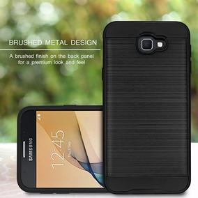 7e4eeb56da9 Samsung J7 Prime Córdoba - Accesorios para Celulares en Mercado Libre  Argentina