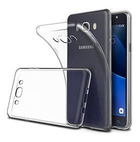 93ac8cf6ef8 Funda J5 Prime - Carcasas, Fundas y Protectores Fundas para Celulares  Samsung en Mercado Libre Argentina