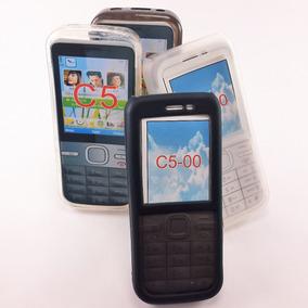 6c5e59abefd Funda De Nokia 5 - Carcasas, Fundas y Protectores Fundas para Celulares en  Mercado Libre Argentina