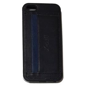 d4ee9b27228 Celular Simil Iphone Imitacion - Celulares y Teléfonos en Mercado Libre  Argentina