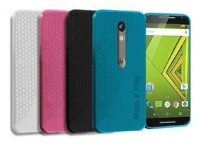 30afaafa96d Funda Alto Impacto Moto X Play - Carcasas, Fundas y Protectores Fundas para  Celulares Motorola en Mercado Libre Argentina
