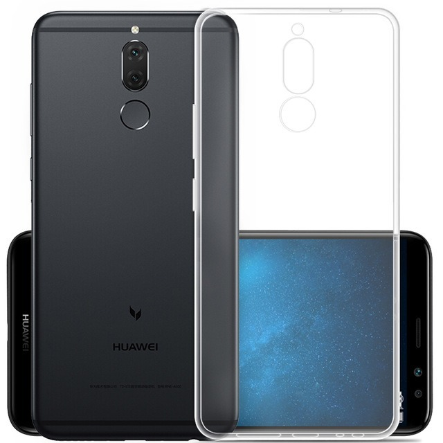 carcasa movil huawei mate 10 lite