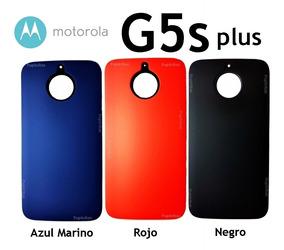 51796e9d4d0 Moto G5 Plus Cover - Carcasas, Fundas y Protectores Fundas para Celulares  Motorola en Mercado Libre Argentina