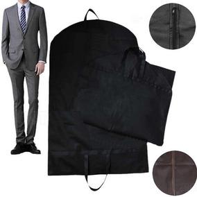 7ad352999 Trajes De Graduacion Hombre Ternos - Vestuario y Calzado en Mercado Libre  Chile
