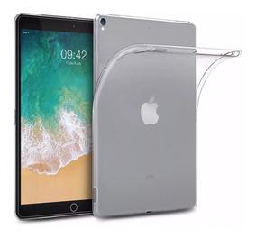 02ab2847e88 Fundas y Estuches iPad en Mercado Libre México