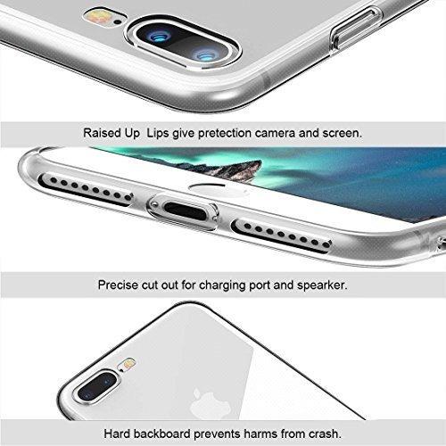 funda iphone 7 humixx