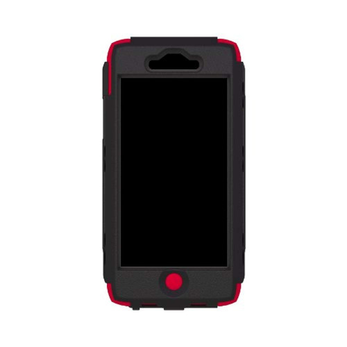 funda trident kraken ams para iphone 5 -