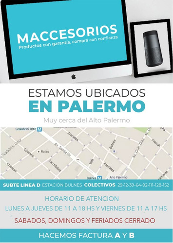 funda tucano plisse elegant iphone 6 plus & 6s plus + vidrio