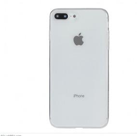 b1c1ccc4 Funda Tucano Sottile Para iPhone 7 Plus - Transparente
