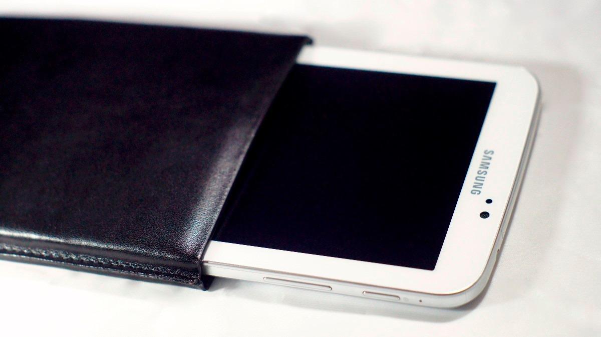 Funda ultra compacta tablet samsung galaxy tab 3 7 pulgadas en mercado libre - Fundas de tablet de 7 pulgadas ...