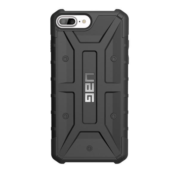 00136f7333b Funda Ultra Resistente Uag Pathfinder Para iPhone 6s - $ 399,99 en ...