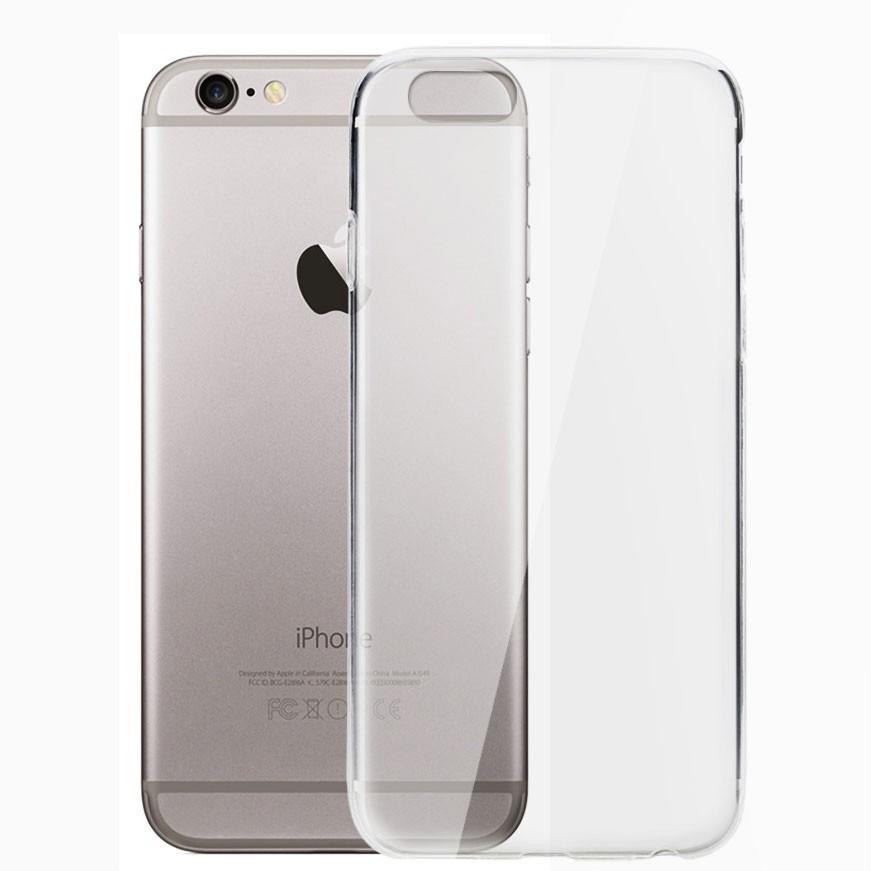 carcasa ultra slim iphone 6 plus