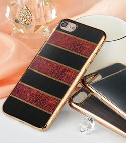 5a3f3f68078 Funda Iphone 7 Plus Ultra Slim - Carcasas, Fundas y Protectores Fundas para  Celulares en Mercado Libre Argentina