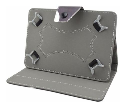 funda universal generica tablet 7  samsung x-view noblex