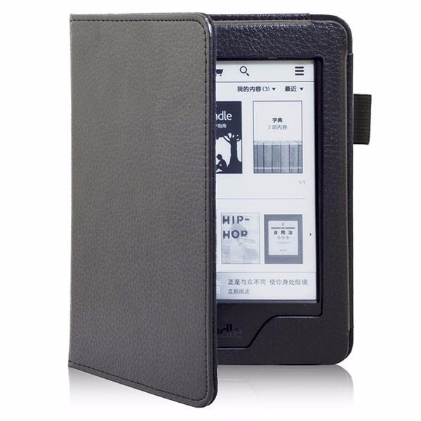 Funda universal kindle 7 y paperwhite tienda establecida en mercado libre - Kindle funda ...