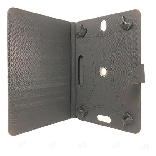 funda universal protectora tablet 10 pulgadas puxida premium