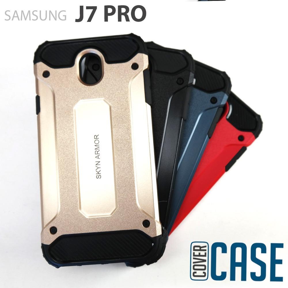 83a0e61d416 funda uso rudo armadura protector resistente samsung j7 pro. Cargando zoom.