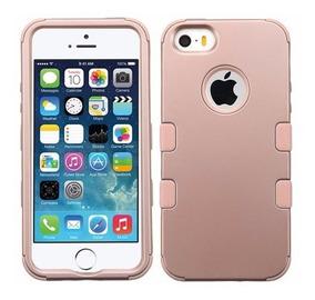 e84cf4c187e Iphone 5s Rose Gold - Celulares y Telefonía en Mercado Libre México
