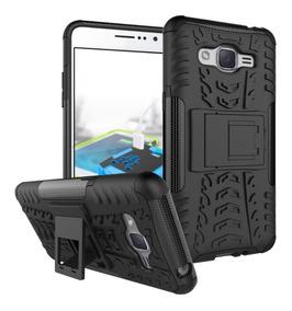 865498e8514 Patas Para Lavadora Samsung en Mercado Libre México