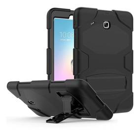 27e9e584a74 Funda Galaxy Tab E 9.6 Pulgadas - Accesorios para Tablets al mejor precio  en Mercado Libre México