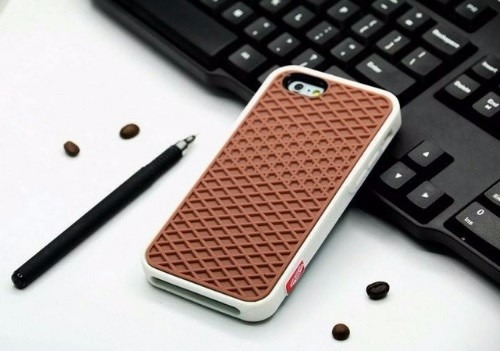 funda vans of the wall iñhone 6