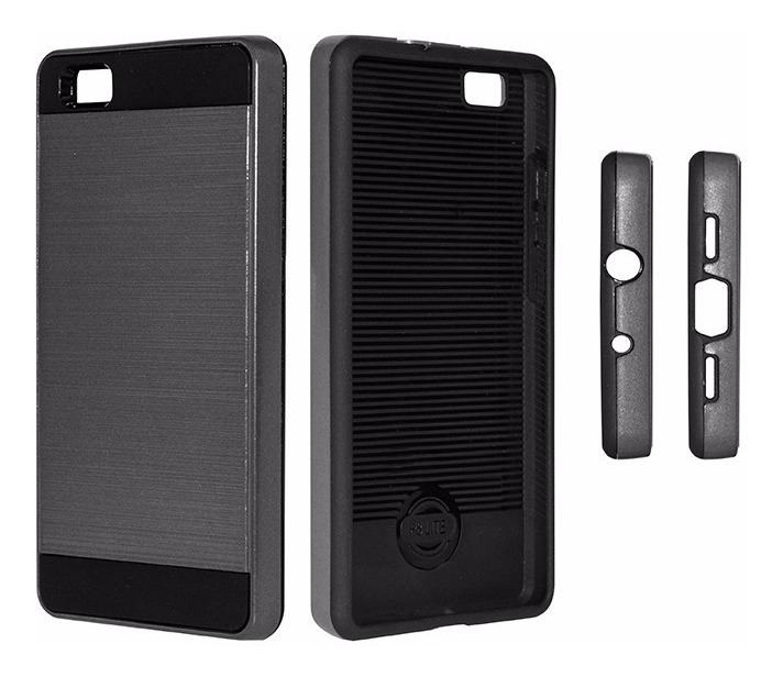 042a6cd1941 Funda Verus Slim Armor Case Anti Shock Huawei P8 P9 Lite - $ 199,98 ...