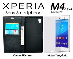 7008f2fb599 Funda Sony M4 Aqua - Carcasas, Fundas y Protectores Fundas para Celulares  Sony en Mercado Libre Argentina