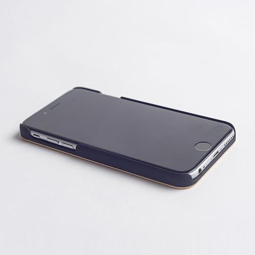funda walden® madera real bamboo iphone x / xs / xr / xs max apple eco classic original