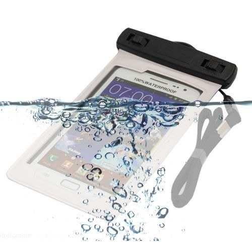 carcasa submarina iphone 7 plus