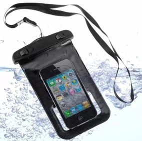 ab30cc3da51 Funda Iphone 6 Verde Agua - Carcasas, Fundas y Protectores Fundas para  Celulares en Mercado Libre Argentina