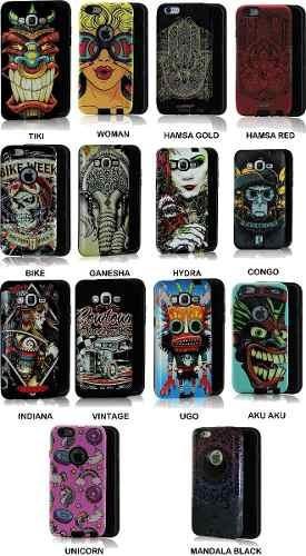 funda west pro max iphone 7