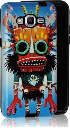 funda west pro max iphone x