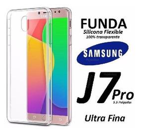 97d39bbdd4a Protector Samsung J7 Pro - Accesorios para Celulares en Mercado Libre  Argentina