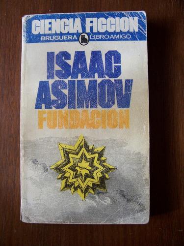 fundación-aut-isaac asimov-ciencia ficción-edit-bruguera-op4