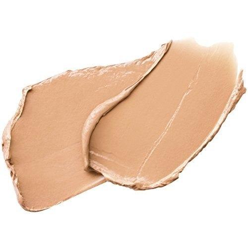 fundación infalible total cover de l'oréal paris, sun beige