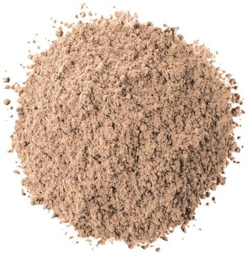 fundación mineral l.oréal paris true match loose powder, b