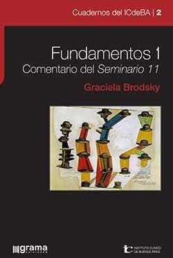 fundamentos 1. comentario del seminario 11.