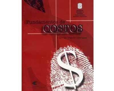fundamentos de costos