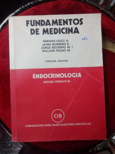 fundamentos de medicina-endocrinologia