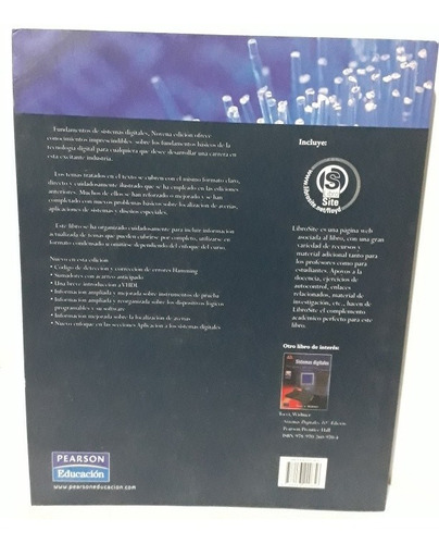 fundamentos de sistemas digitales 9a edicion