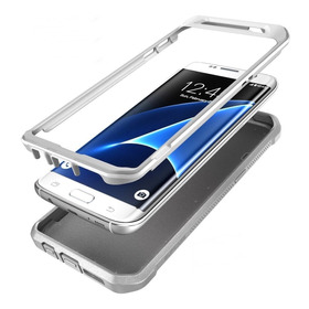 Fundas 360 Proteccion, Para Samsung S8 Plus Tactil Genial!!