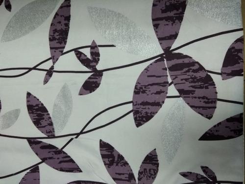 fundas almohadones decorativos estampados modernos diseño