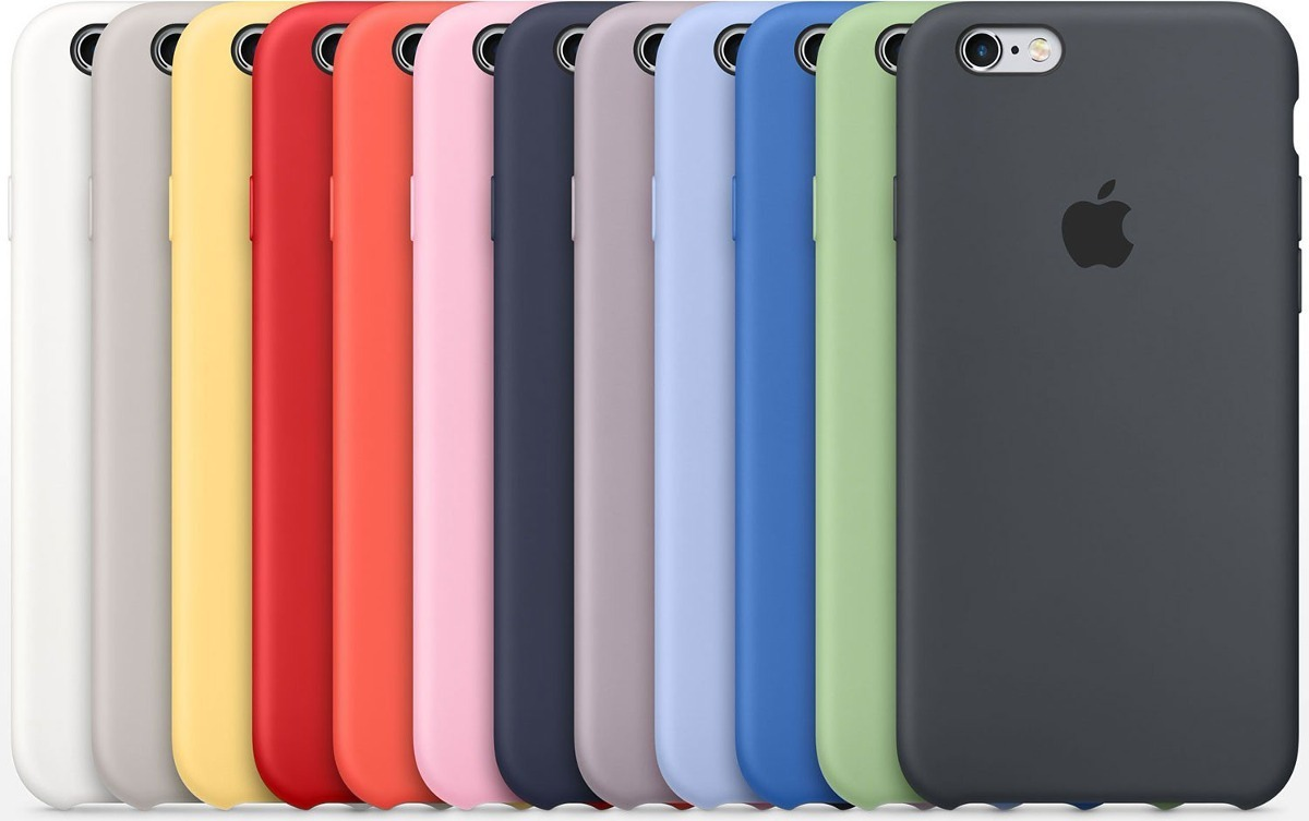 funda iphone 6plus