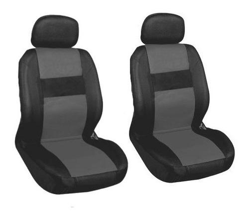 fundas asientos auto