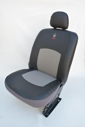 fundas asientos para
