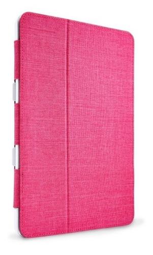 fundas caselogic folio para  ipad® air,  phlox fsi-1095 9,7